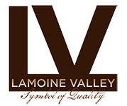 Lamoine Valley Angus 2017 Parade of Champions Sale
